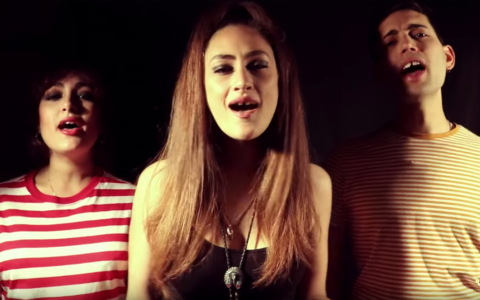 NUEVO SINGLE DE KITTY, DAISY & LEWIS