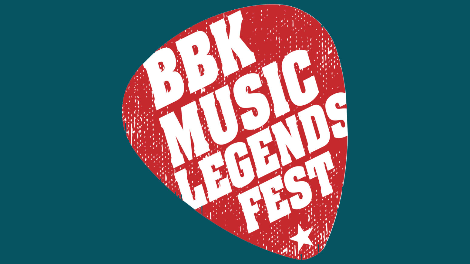Comunicado Covid-19 BBK Music Legends Festival