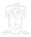 Sondika