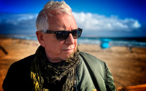 Eric Burdon & The Animals, Lucinda Williams y Mikel Renteria & The Walk on Project Band, se suman al cartel
