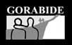 Gorabide