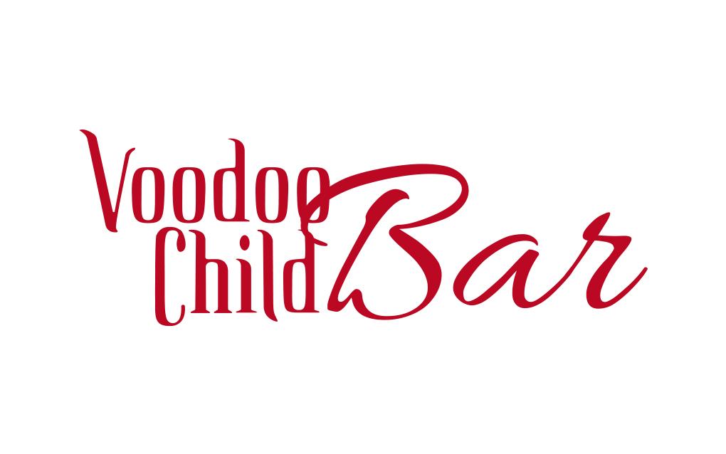 Voodoo Child Bar, un espacio único para disfrutar de los mejores acústicos de bandas locales en el BBK Music Legends Festival